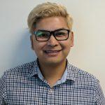 Vibol Hy - VP Equity