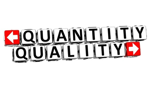 quantity-quality-513x300
