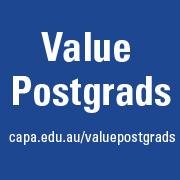 value-pg-fb-profile-pic