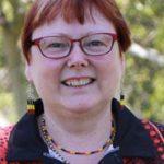 Sharlene-Leroy-Dyer-Indigenous