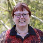 Sharlene Leroy-Dyer - Indigenous