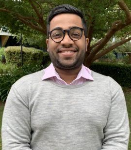 Vineet Prabhakar